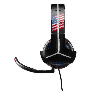 Y-300CPX Far Cry 5 Edition