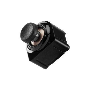 ESWAP X S5 NXG MINI-STICK MODULE