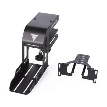 TM Racing Clamp